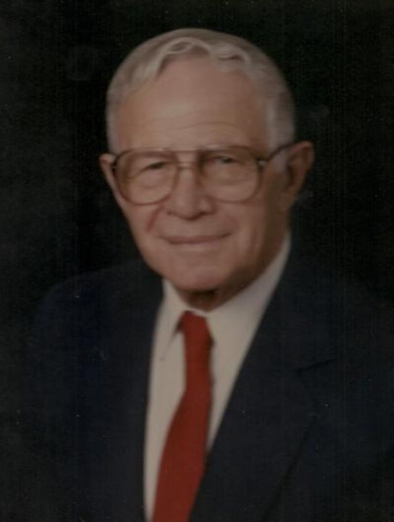 Frank Salvato